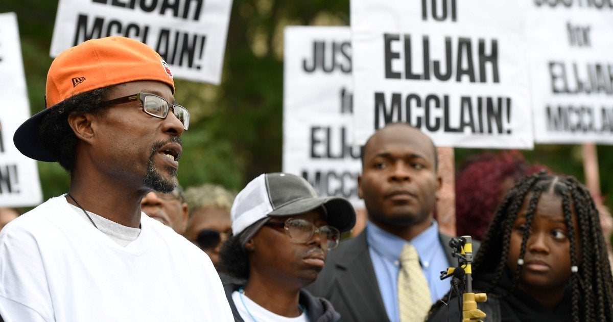 elijah-mcclain-protest-getty