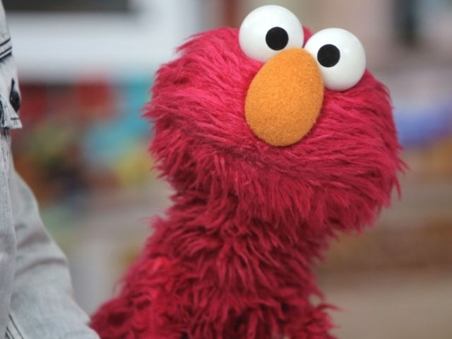 Watch: Elmo Learns About Racism, Protests in Viral 'Coming Together' Special Clip