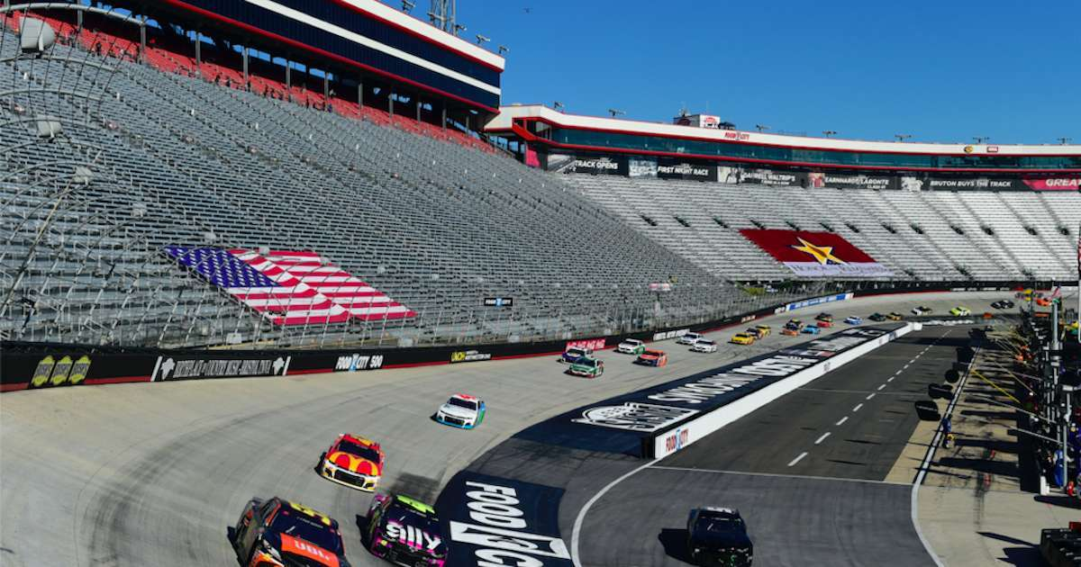 Empty-NASCAR-Stands