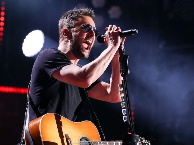Eric Church Demands More From Country Music in 'Stick That in Your Country Song'