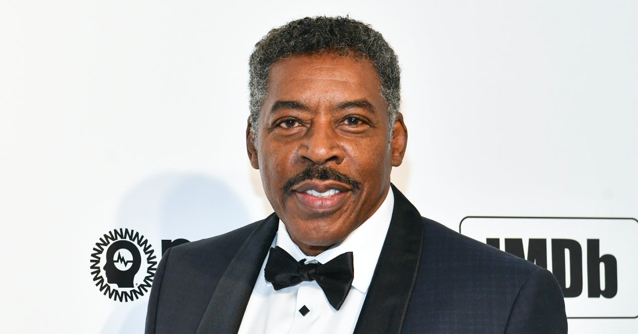 ernie-hudson-getty-images-001