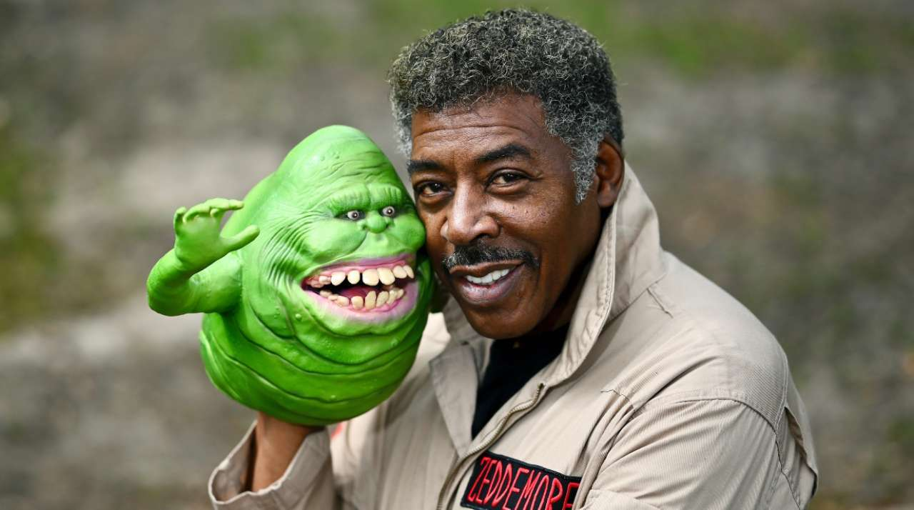 ernie-hudson-getty-images-ghostbusters