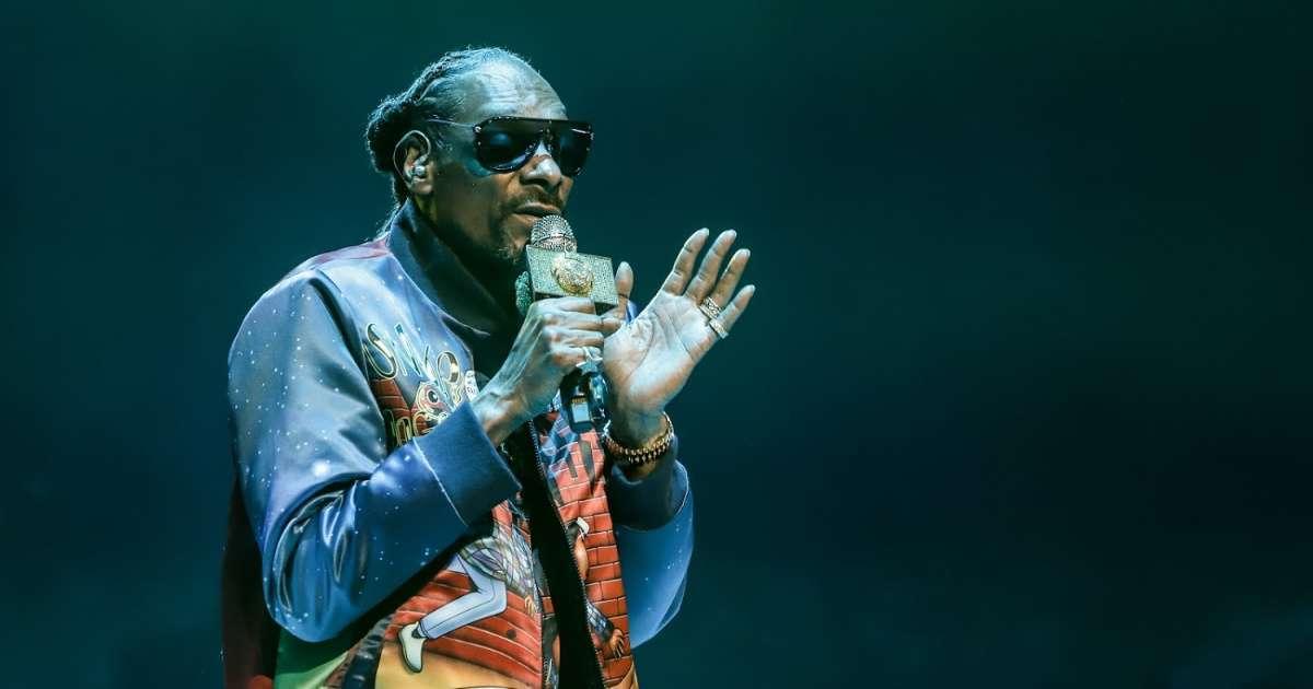 ESPYS 2020 Snoop Dogg tribute Kobe Bryant daughter Gianna