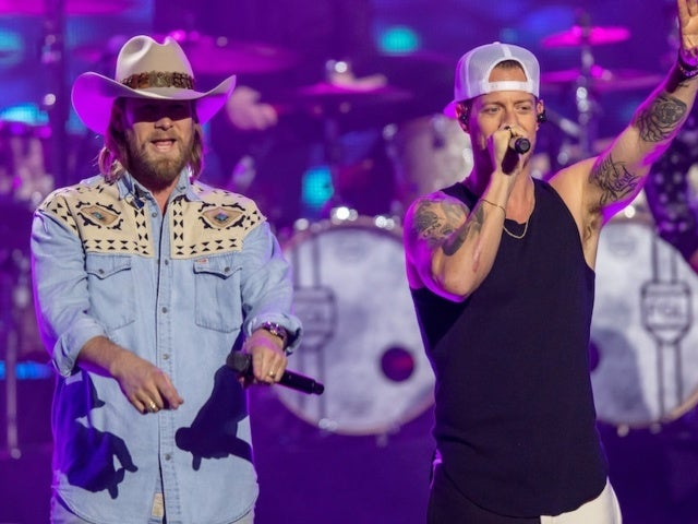 FGL Fest 2020 Canceled Due to Coronavirus Pandemic