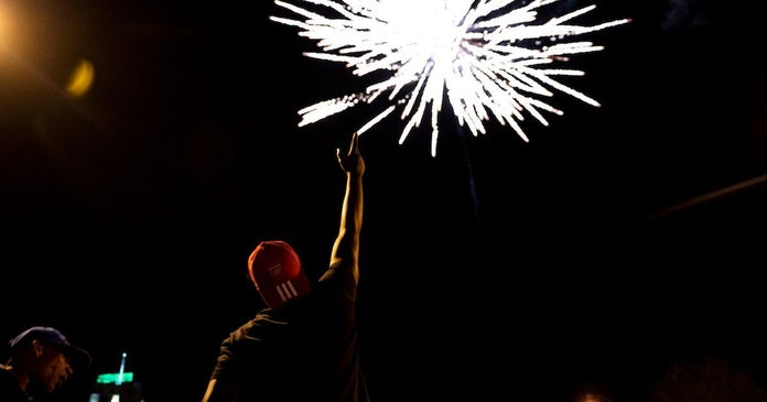 fireworks-getty