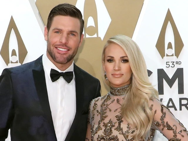 Carrie Underwood and Mike Fisher's Relationship Timeline