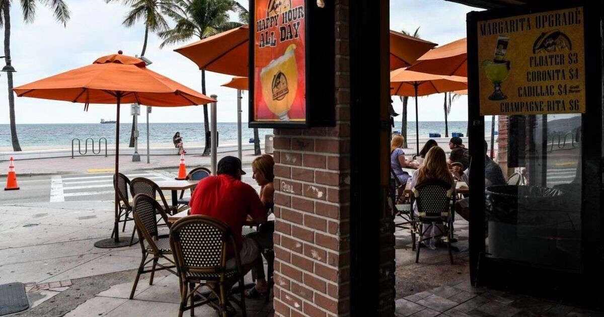 Florida-Bar-Getty