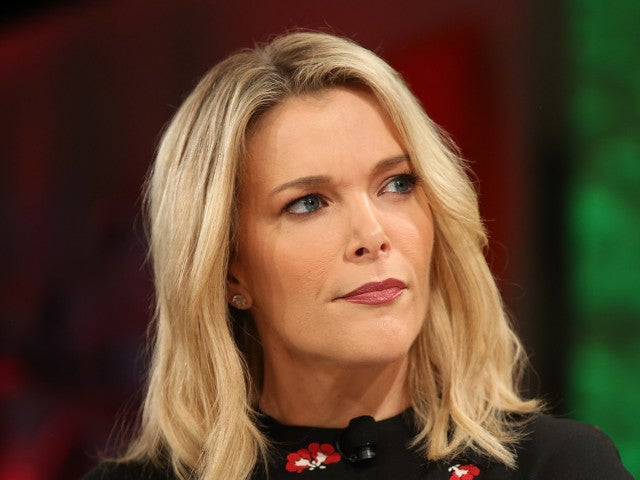 Megyn Kelly Slams President Joe Biden's Call for Unity: 'It's All Nonsense'