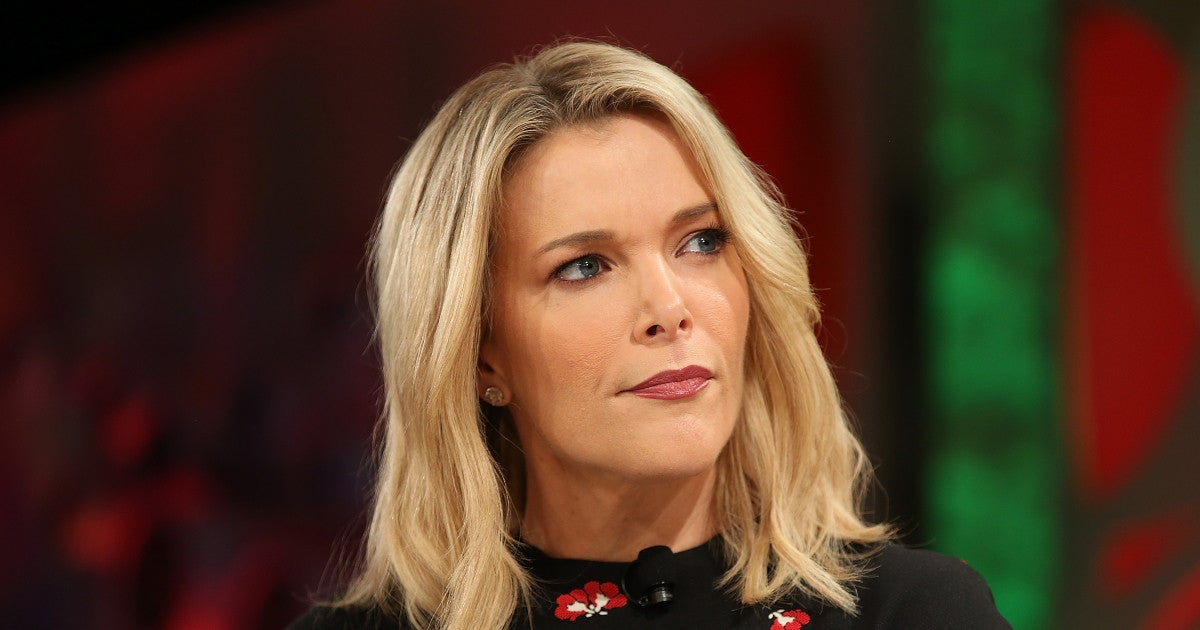 former-fox-news-host-megyn-kelly