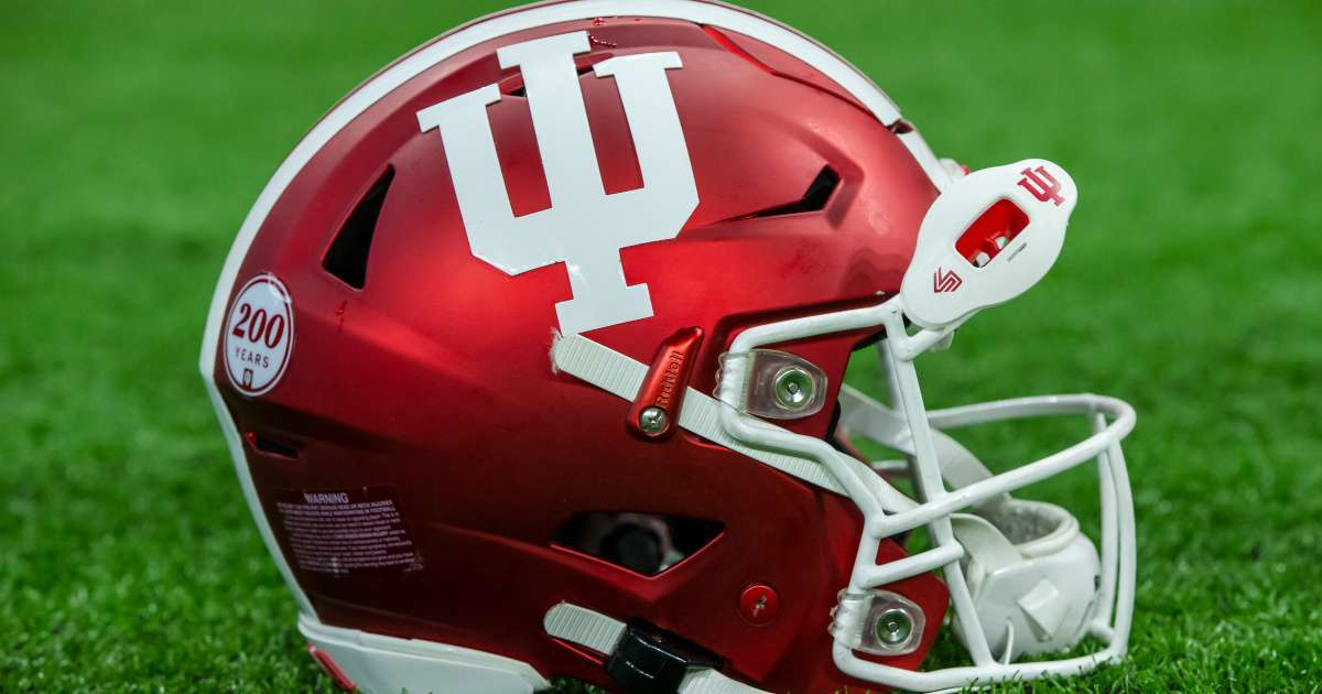 Former Indiana offensive lineman Chris Beaty dead 38 shooting Indiana