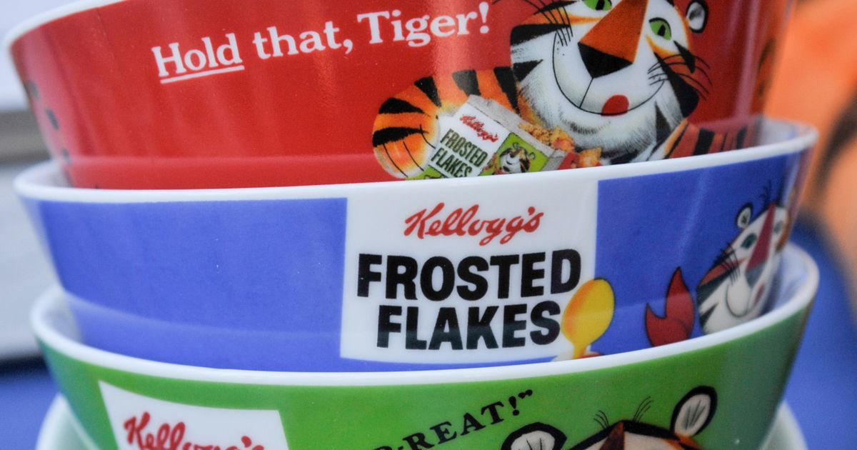 frosted-flakes-getty