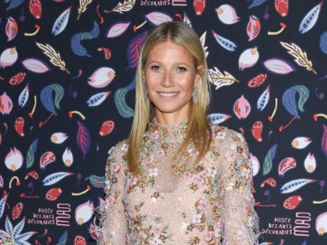 Gwyneth Paltrow Releases New Intimate Goop Candle Called 'This Smells Like My Orgasm'