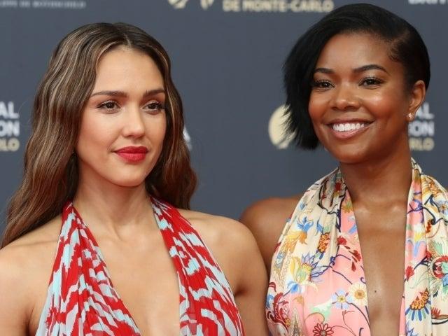 'L.A.'s Finest' Season 2 Finally Coming to Netflix