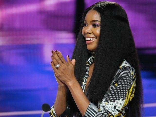 'America's Got Talent': NBC Denies Gabrielle Union's 'Threat' Allegation, Remain Quiet on Discrimination Claims
