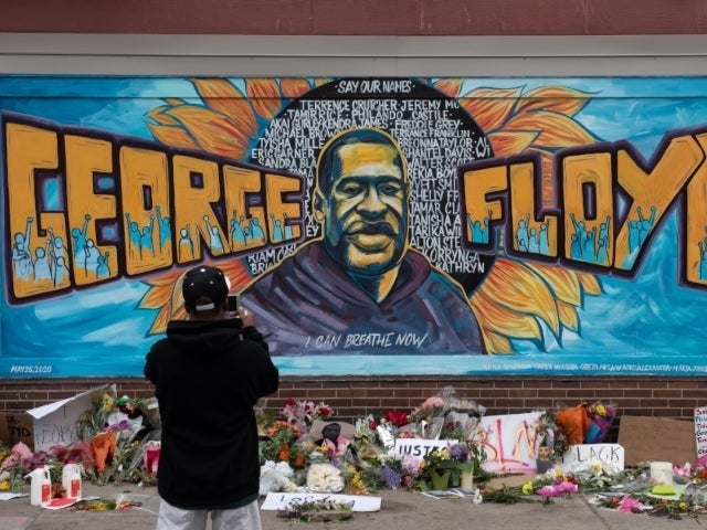New Video of George Floyd Killing Shows Officers Ignoring Pleas of Help From Witnesses