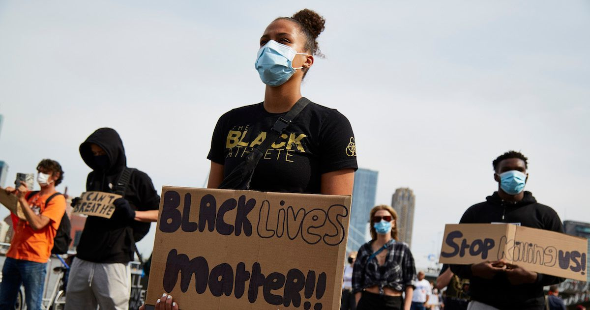 george-floyd-protesters-getty