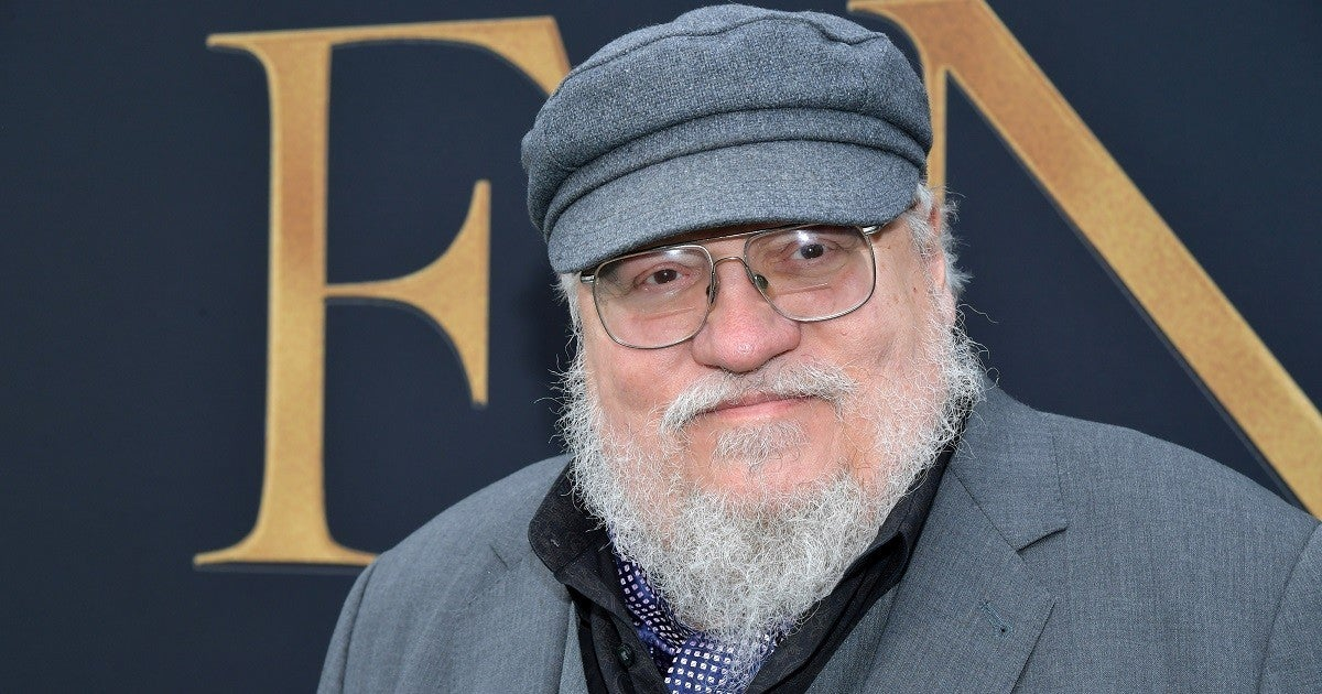 george-rr-martin-getty