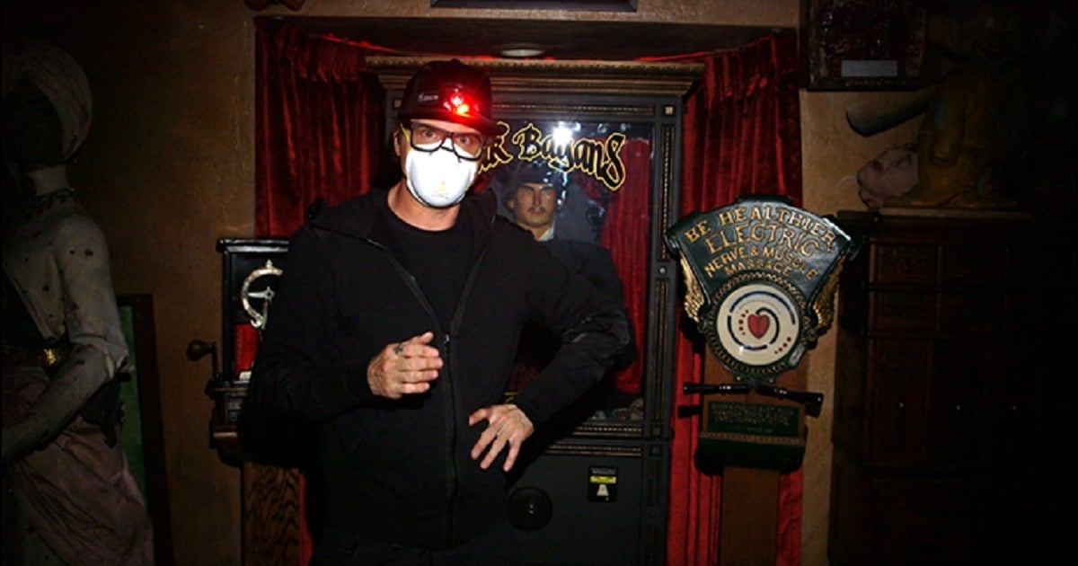 ghost-adventures-quarantine-zak-bagans-travel-channel