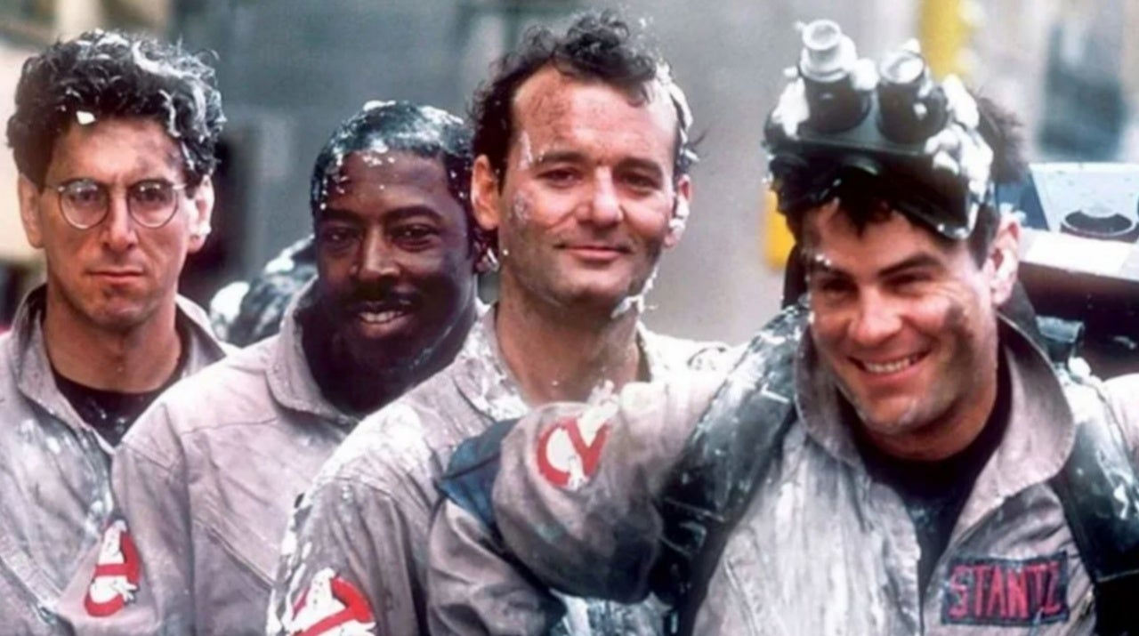 'Ghostbusters: Afterlife' Drops Major Easter Eggs From the Original and Fans Are Fired Up.jpg