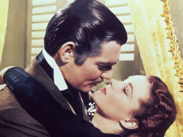 'Gone With the Wind' Returns to HBO Max, But With Added Context