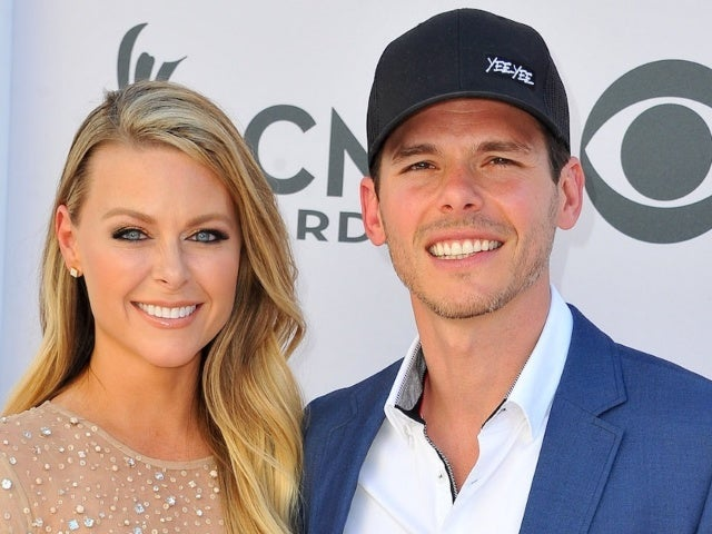 Granger Smith's Wife Amber Honors Son River on One-Year Anniversary of His Death