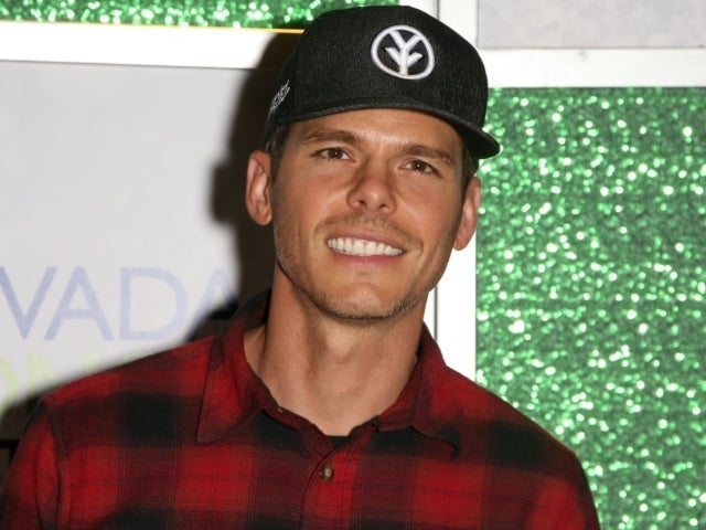 Granger Smith Catching Heat for Recent Concert Amidst the Coronavirus Pandemic