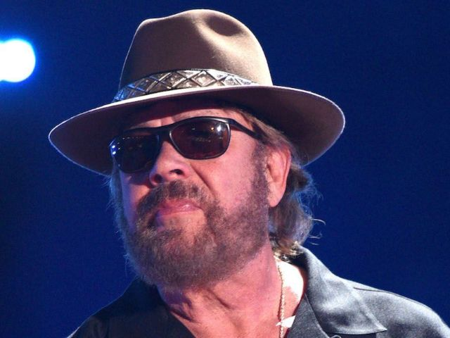 Hank Williams Jr. Fans Comfort His Son Sam as He Mourns Sister Katherine's Death