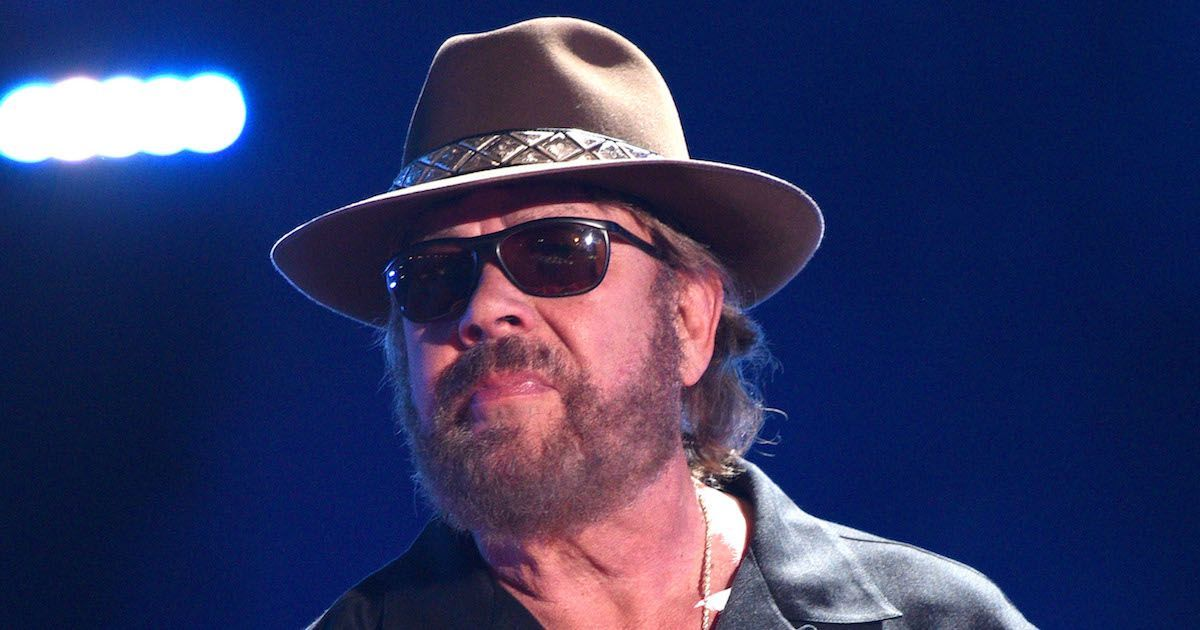 hank-williams-jr-3-getty