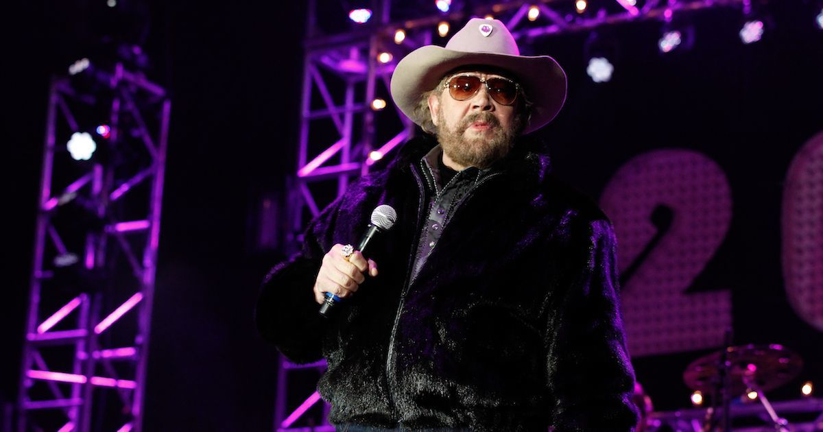 hank-williams-jr-getty