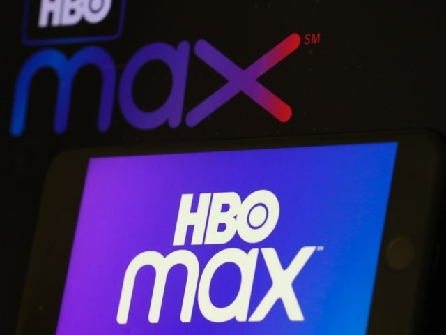 Here's How to Watch HBO Max on Roku
