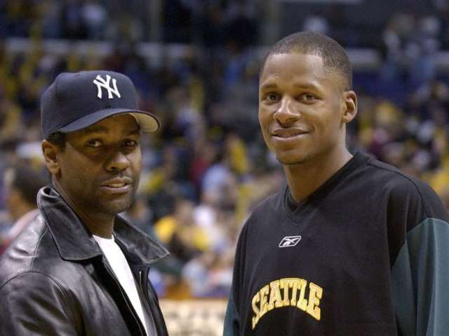 'He Got Game' Cast: Where Are They Now?
