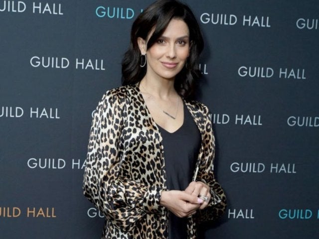 Hilaria Baldwin Hits Back at 'Not Fair' Criticism Over Having a Nanny for Her 4 Kids