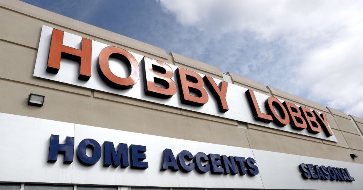 hobby lobby arritifact-2