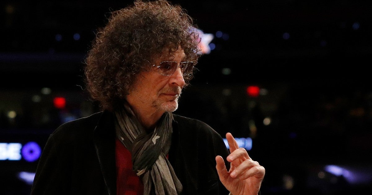 howard-stern-getty