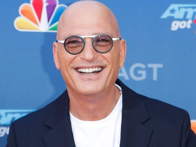 America's Got Talent' Fans Think Howie Mandel Has Been Too 'Tough' on the Competition