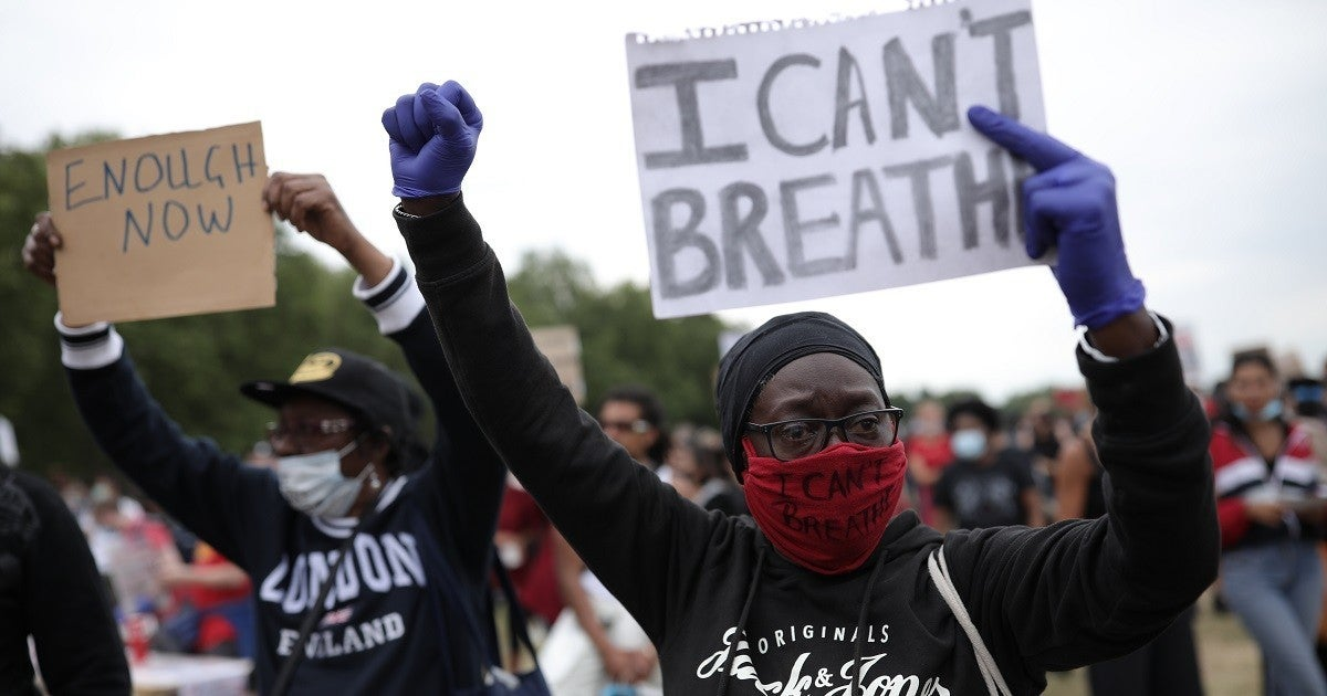 i-cant-breathe-protest-getty