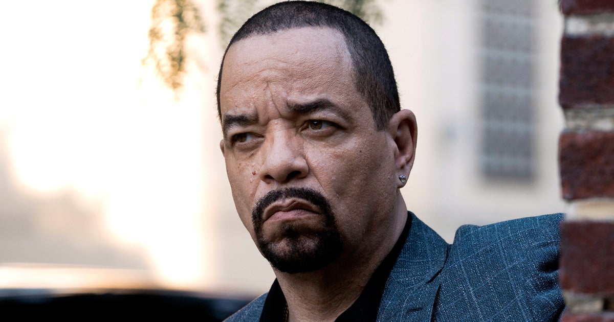 ice-t-donald-trump-law-order
