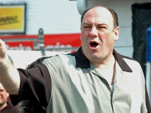 The Reason James Gandolfini Wanted to 'Beat the F—' out of Harvey Weinstein Revealed