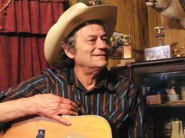 James 'Slim' Hand, Texas Country Singer, Dead at 67