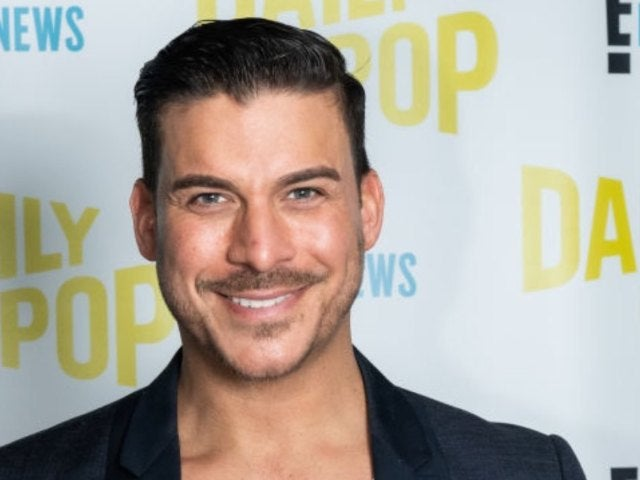 'Vanderpump Rules' Star Jax Taylor Reportedly on the 'Chopping Block' Amid Bravo Firings