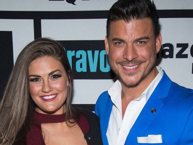 'Vanderpump Rules' Fans Want Jax and Brittany Fired After Bravo Axes Stassi Schroeder, Kristen Doute
