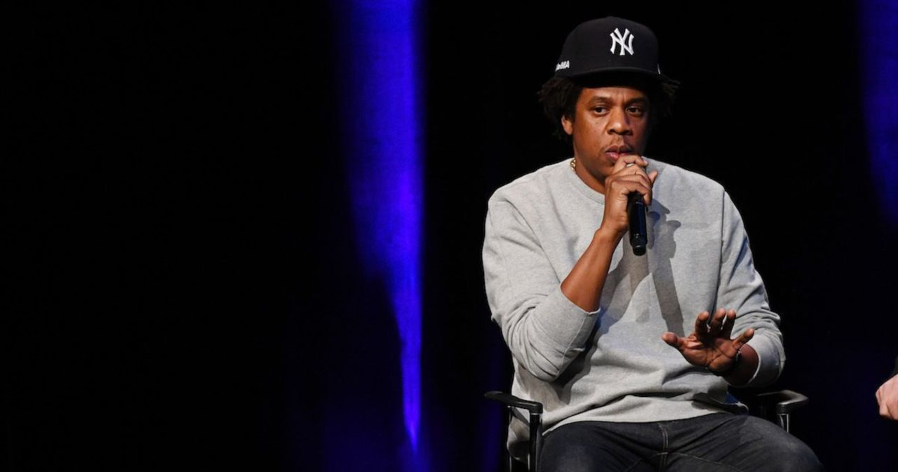 Jay-Z Weighs in on One of His Biggest Songs Decades Later.jpg