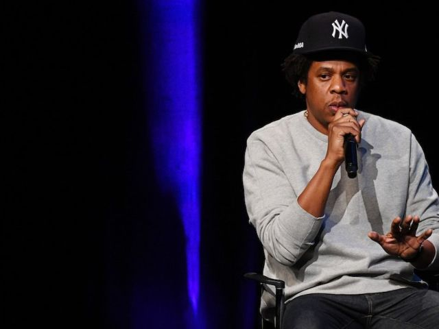 Jay-Z Weighs in on One of His Biggest Songs Decades Later