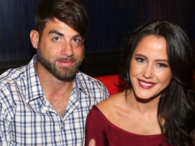 Jenelle Evans Blasted for Dressing Stepdaughter in Confederate Flag Shirt