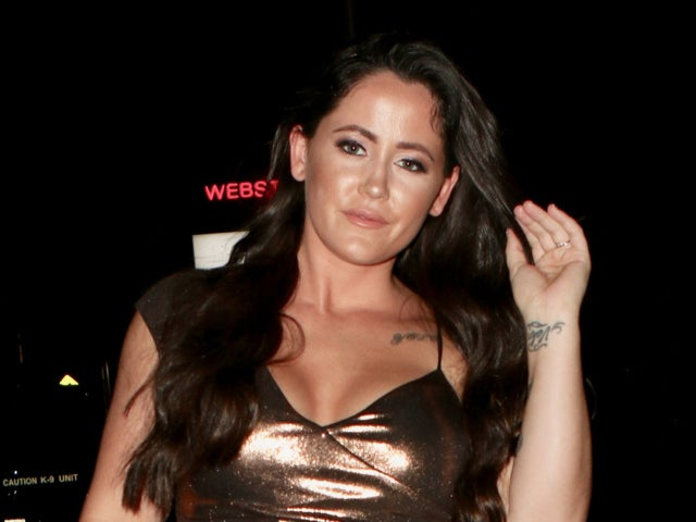 'Teen Mom 2': Briana DeJesus Wants Jenelle Evans to Return