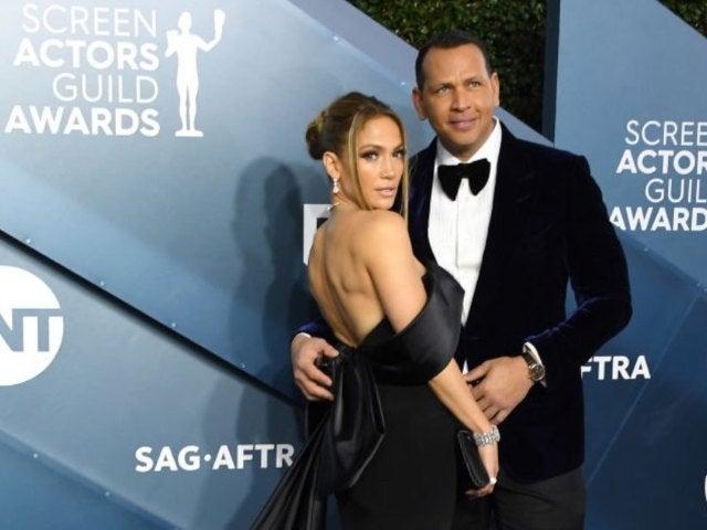 Jennifer Lopez and Alex Rodriguez Buy $40 Million Miami Home on Star Island