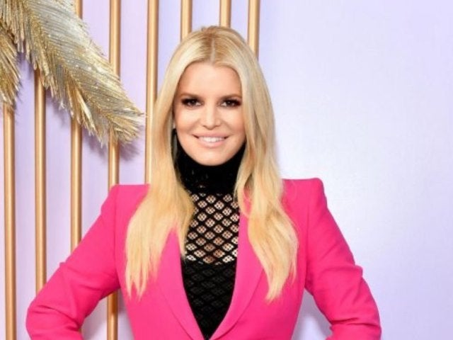 Jessica Simpson Posts Stunning 'Yee-Haw' Beach Photo of Her 'Final Days in My 30s'
