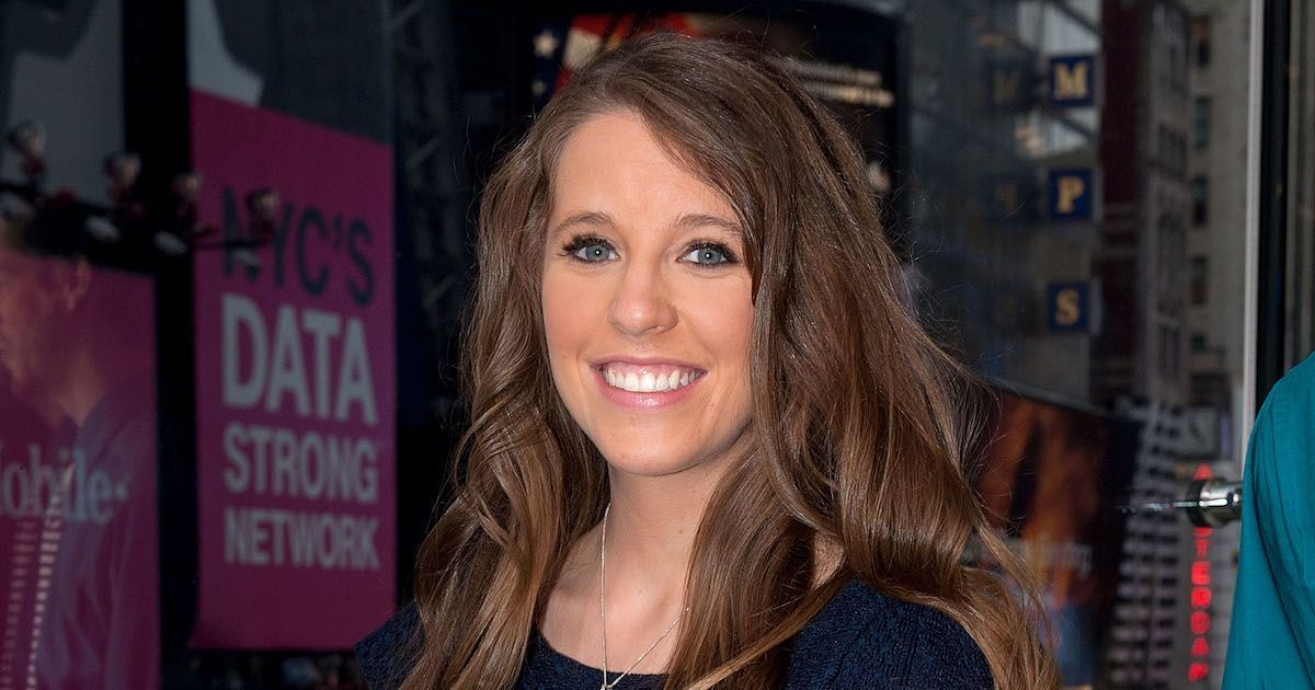 jill-duggar-getty