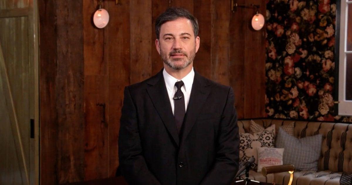 Jimmy Kimmel-2