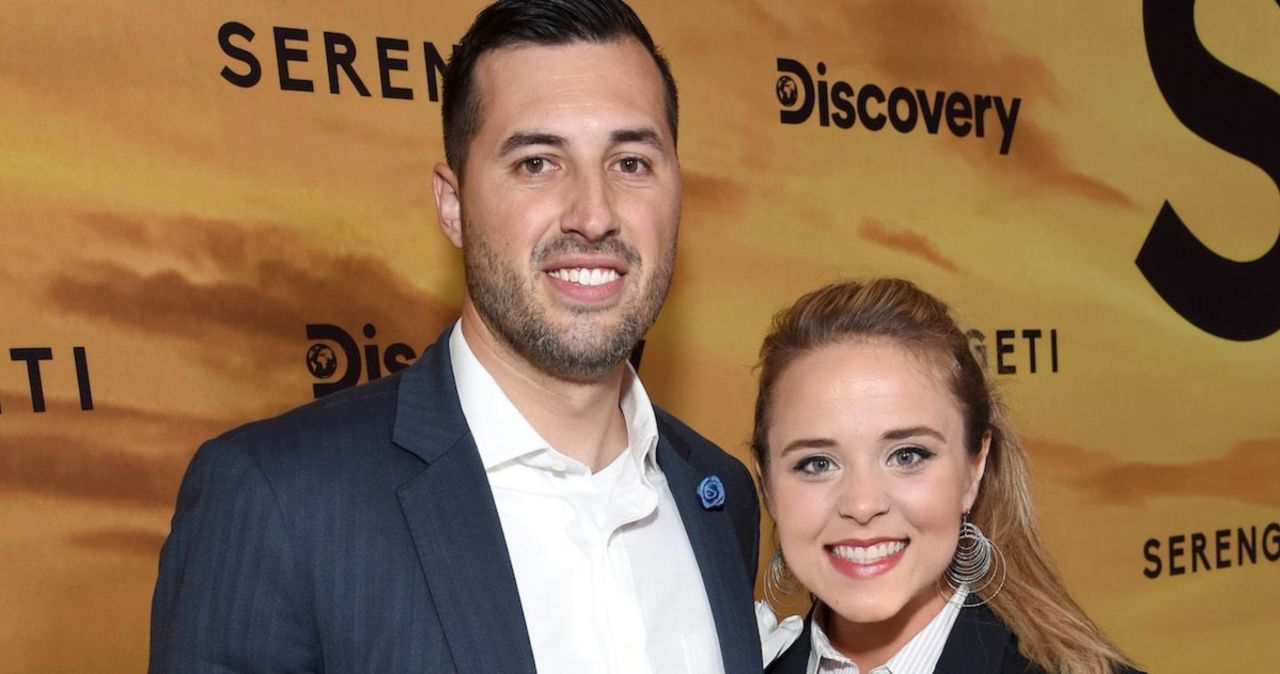 'Counting On' Star Jeremy Vuolo Reflects on 2008 Arrest.jpg